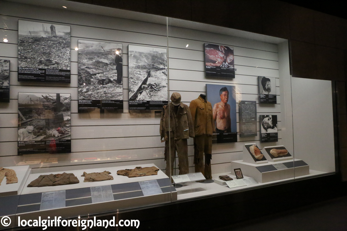 nagasaki-atomic-bomb-museum-2612 – Local Girl Foreign Land