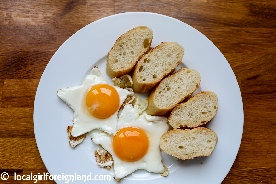 homemade-breakfast-eggs-3673
