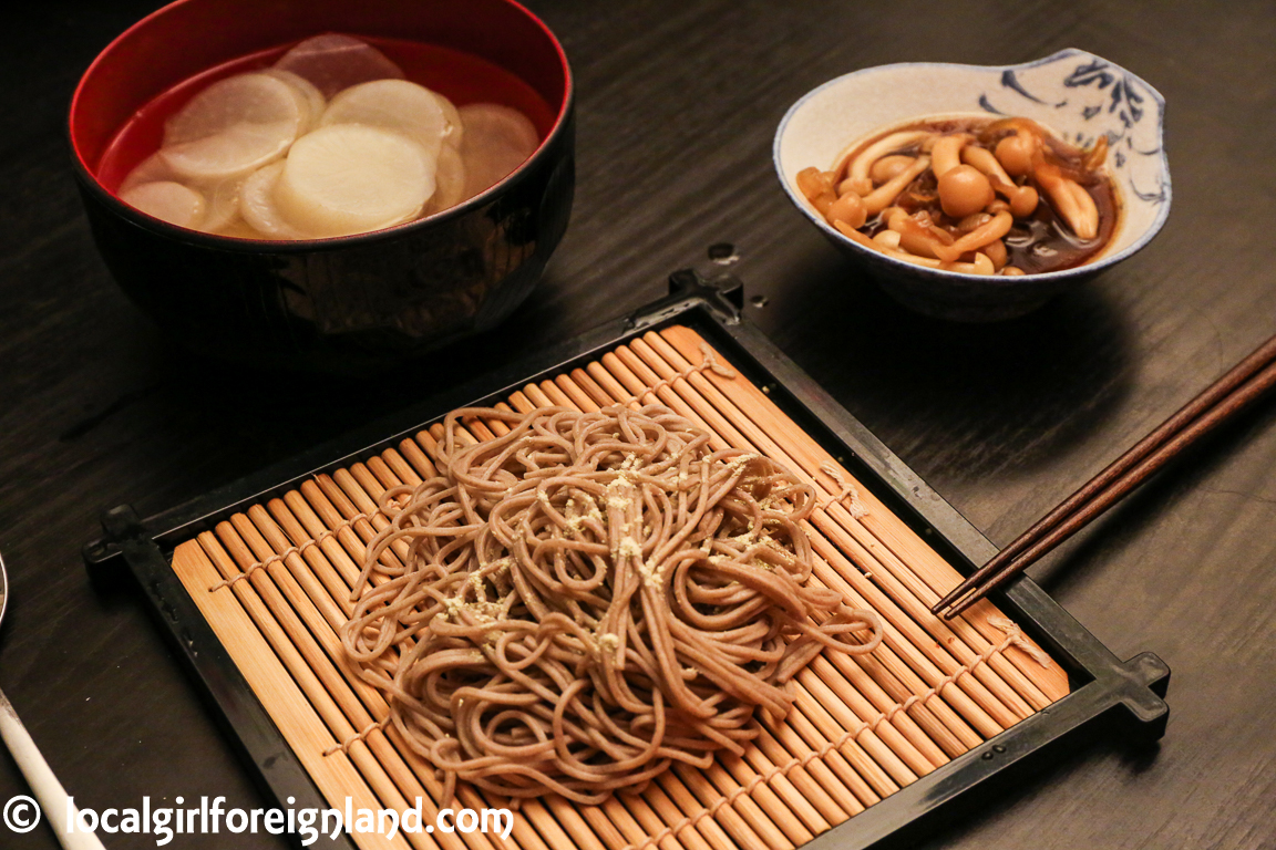 homemade-japanese-soba-set-9752