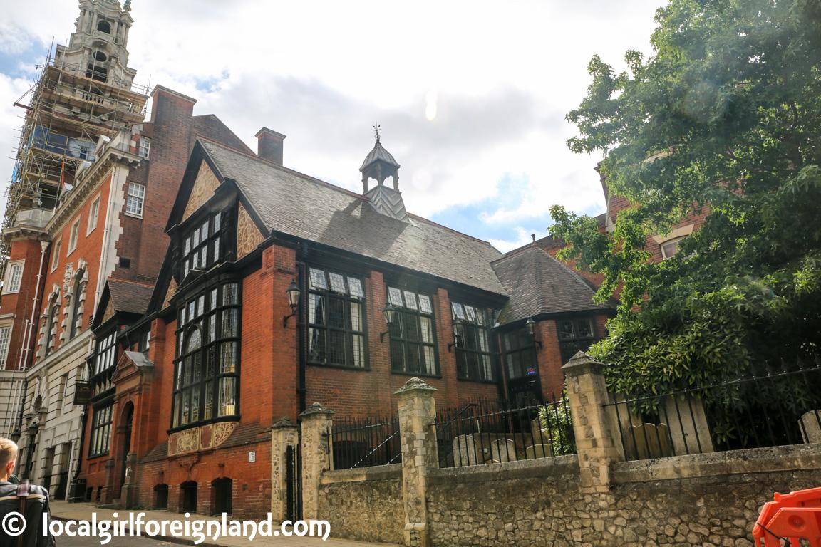 Colchester, Britain's oldest town-0275.JPG