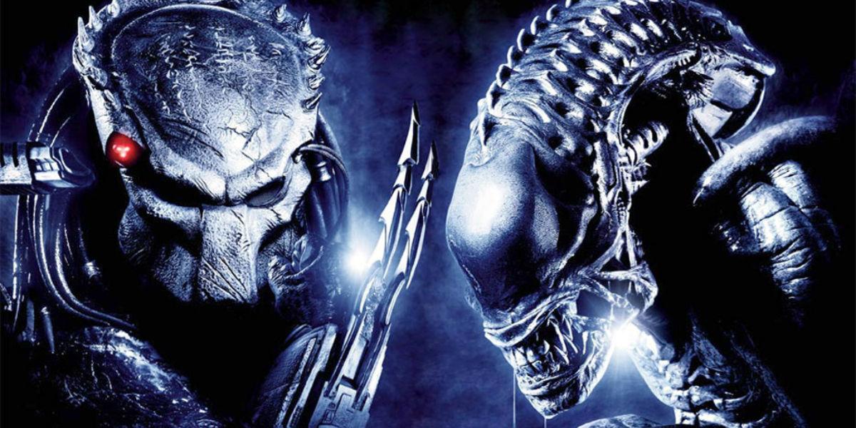 alien-predator-sigourney-weaver