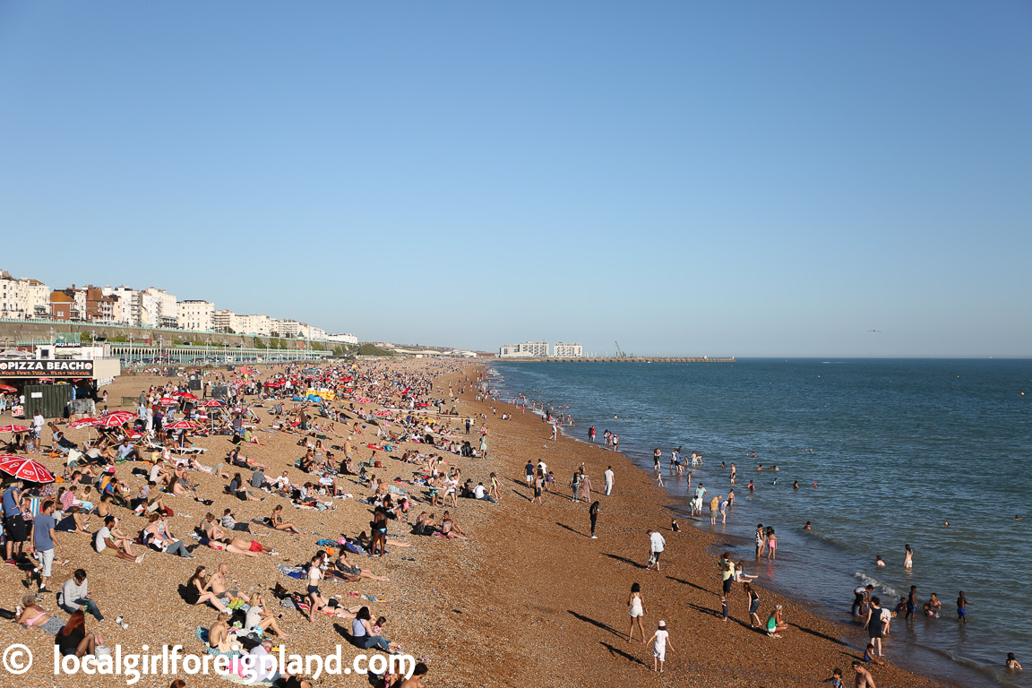 brighton-beach-england-0591