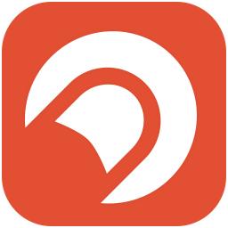 crowdfire-logo