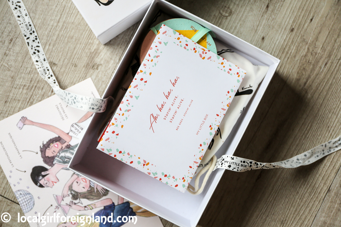 my-little-box-may-2017-france-mylittlefridaynightbox-5158