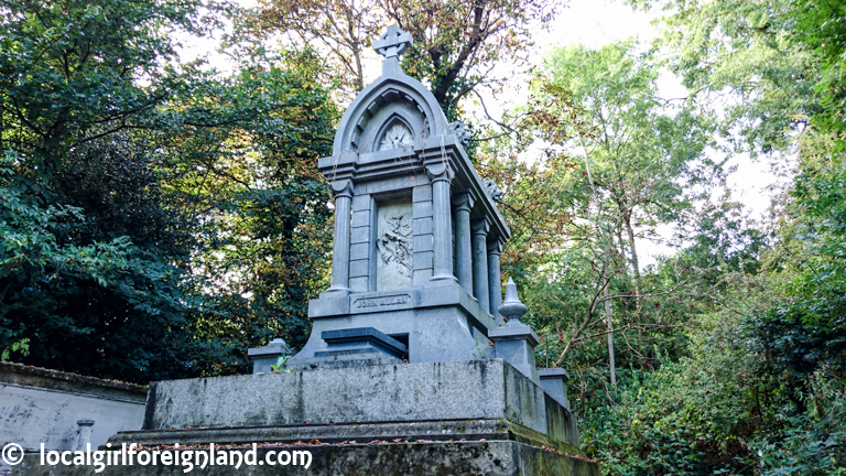 nunhead-cemetery-london-0547