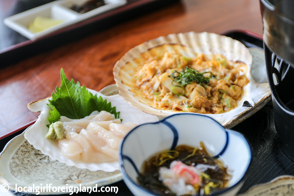 shiokaze-restaurant-review-samemachi-hachinohe-0617