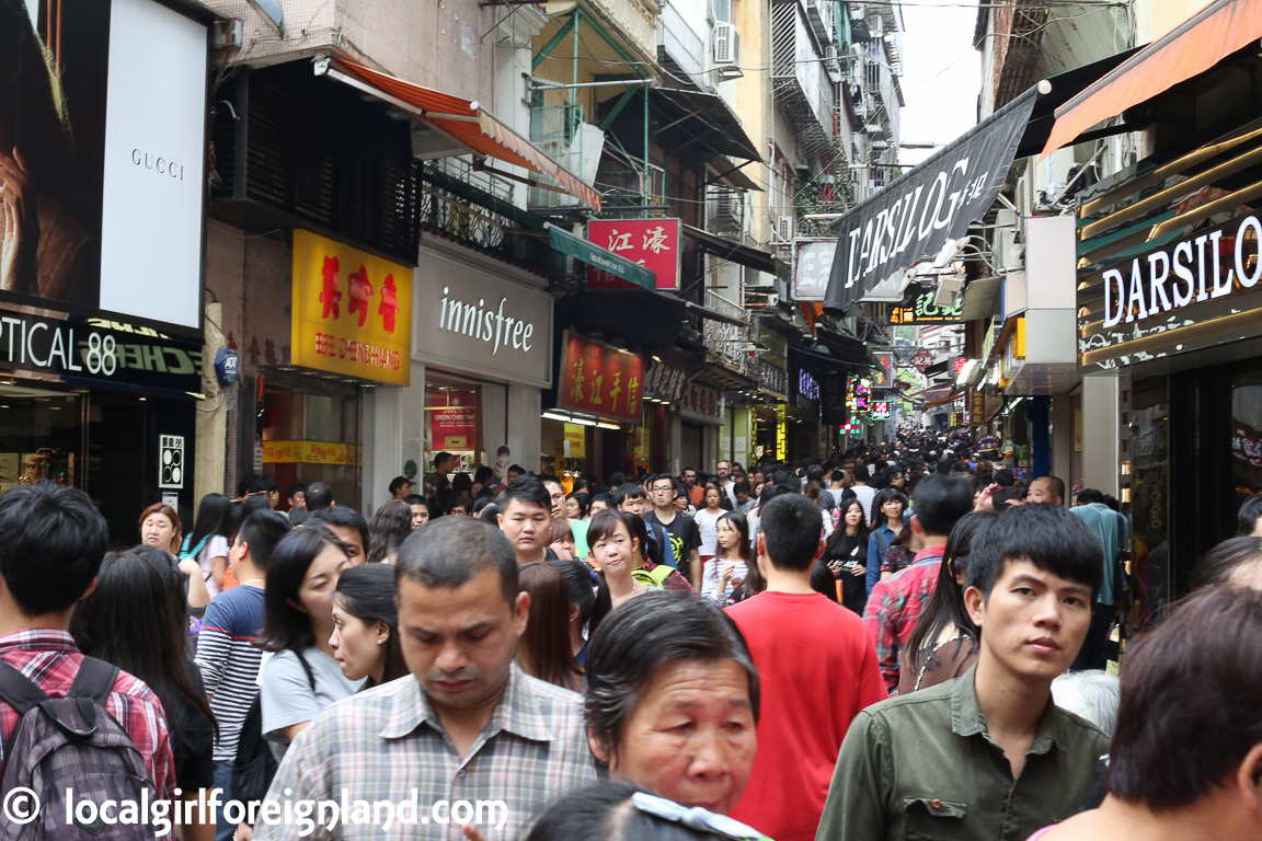 Cobbled-Street-Macau-street-to-ruins-of-st-pauls-6342