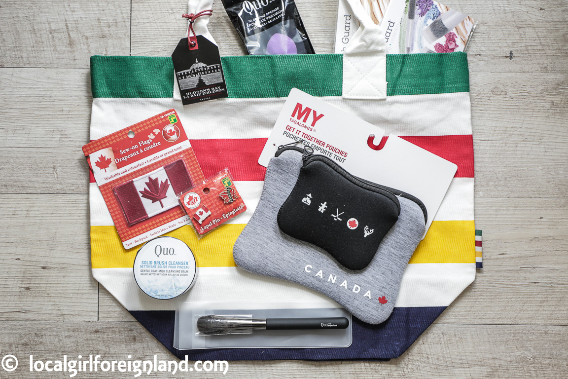 birthday-swap-stashmatters-canadian-brands-cosmetics-5505