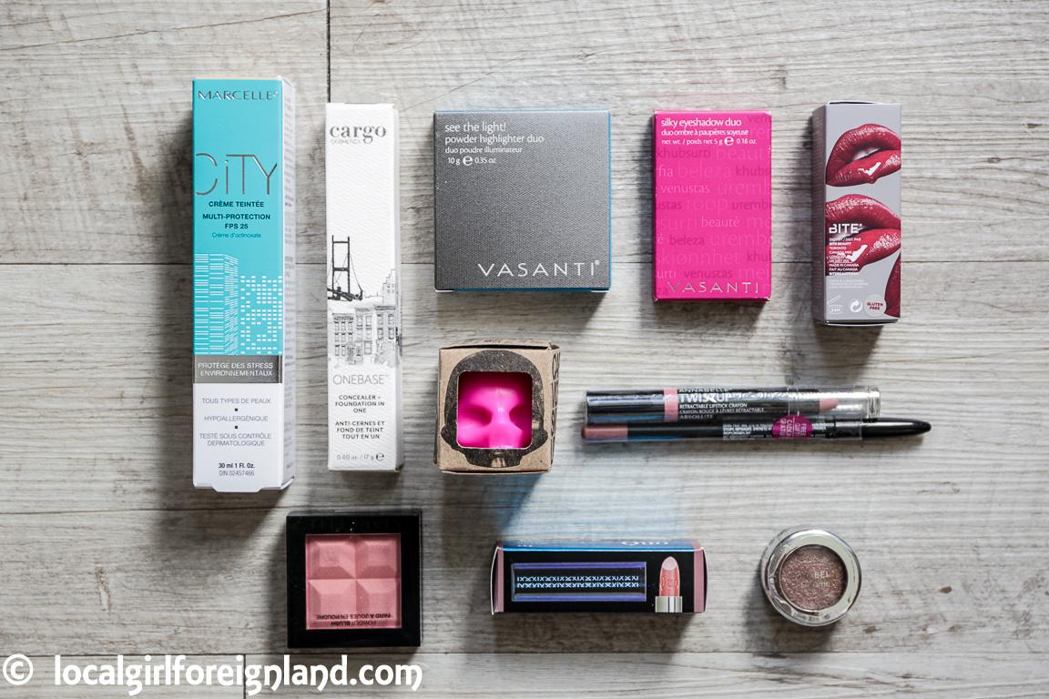 birthday-swap-stashmatters-canadian-brands-cosmetics-5515