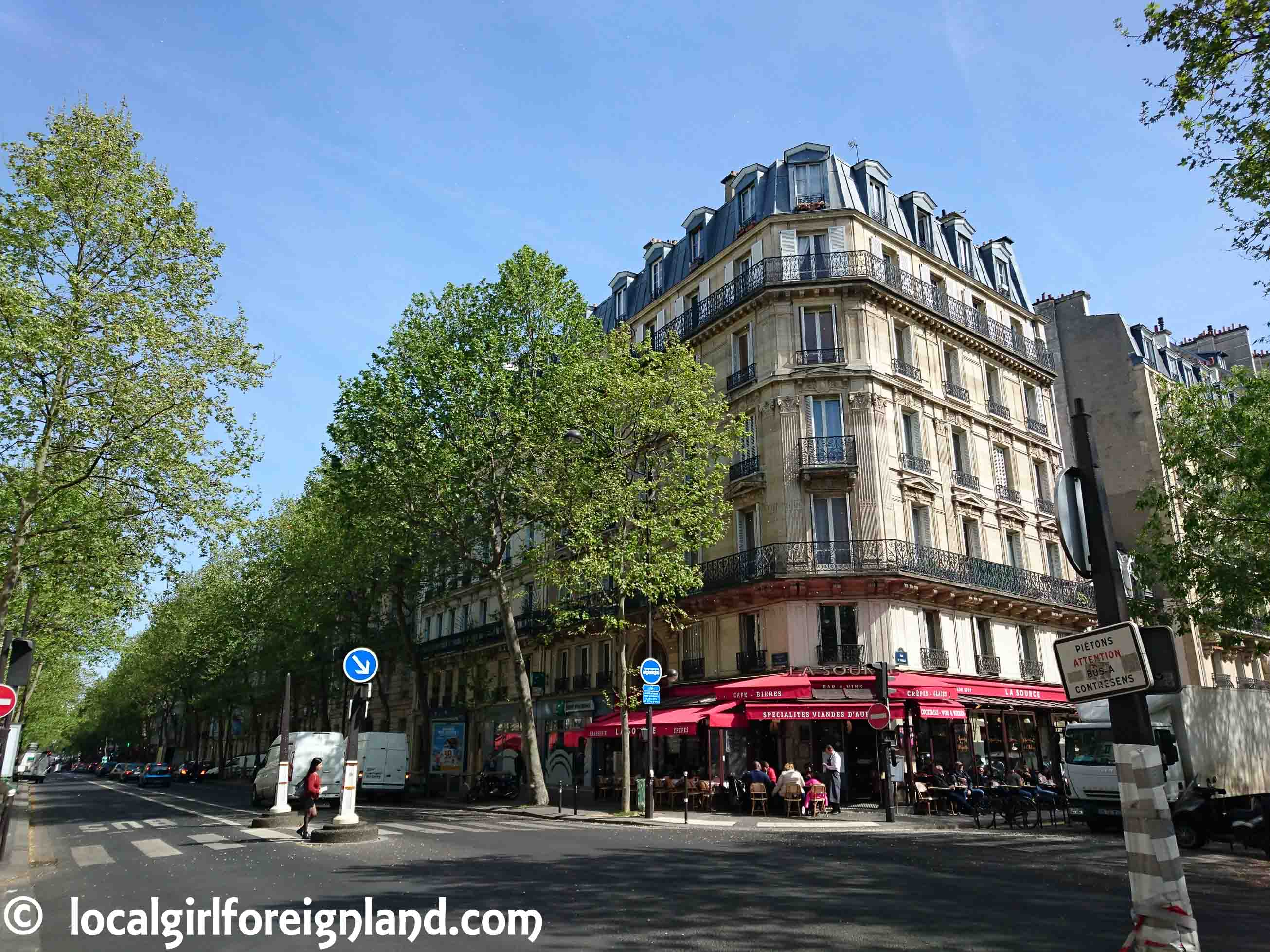 streets-of-paris-2877