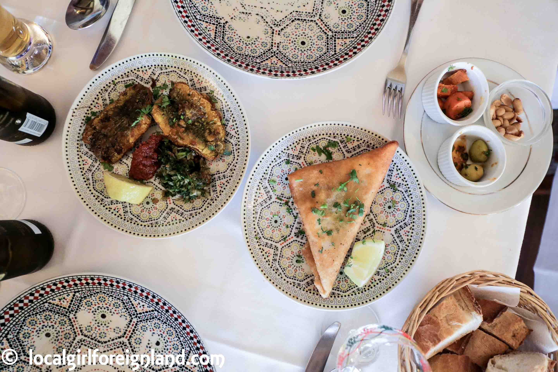 le-caroubier-moroccan-restaurant-paris-south-6156.JPG