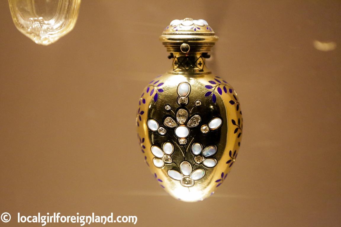perfume-museum-musee-parfum-paris-fragonard-6435