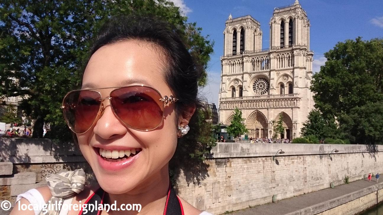 petit pont photo spot notre dame paris-3428