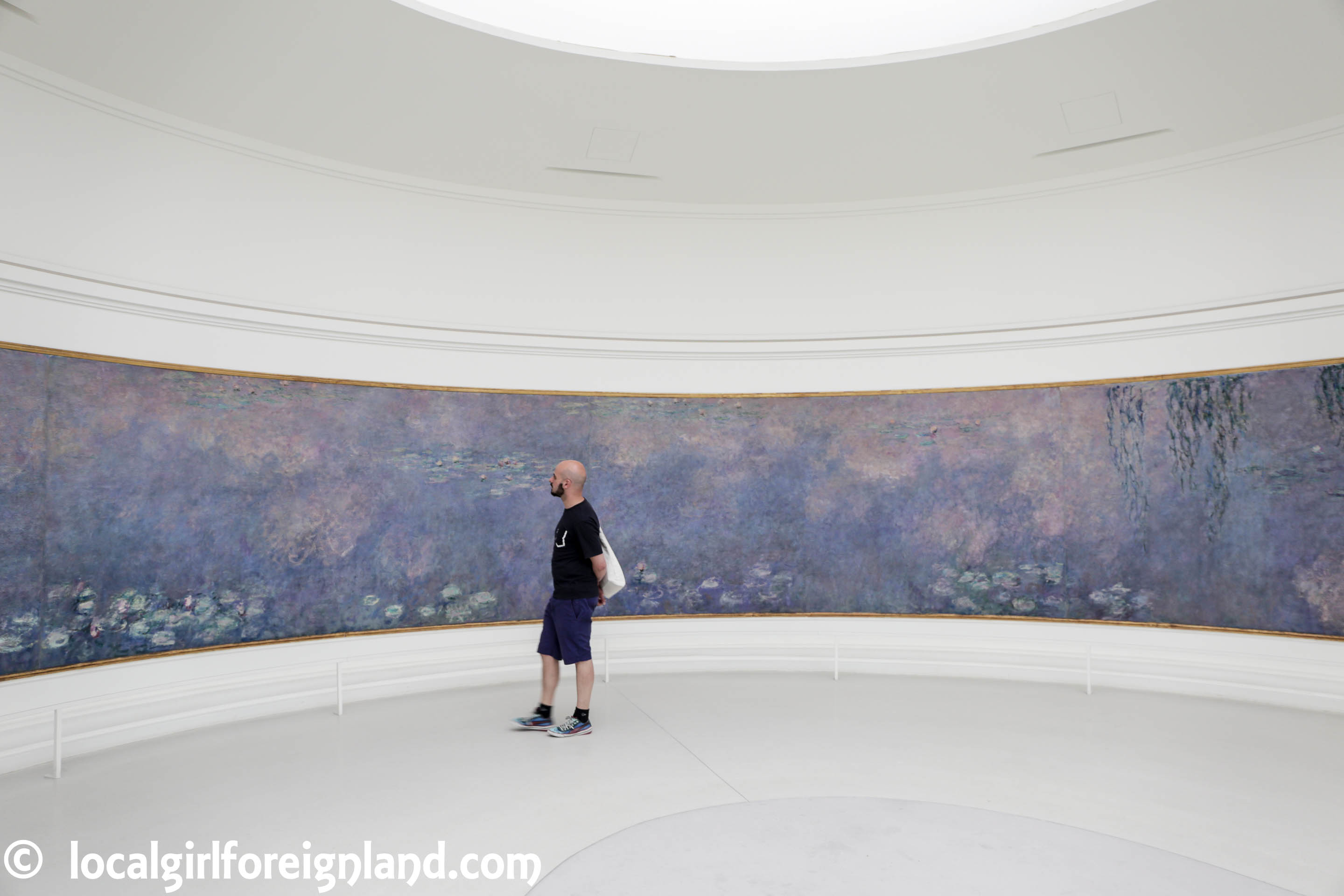 musee-de-l-orangerie-paris-claude-monet-reflection-6210