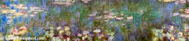 musee-de-l-orangerie-paris-claude-monet-water-lilies-3335