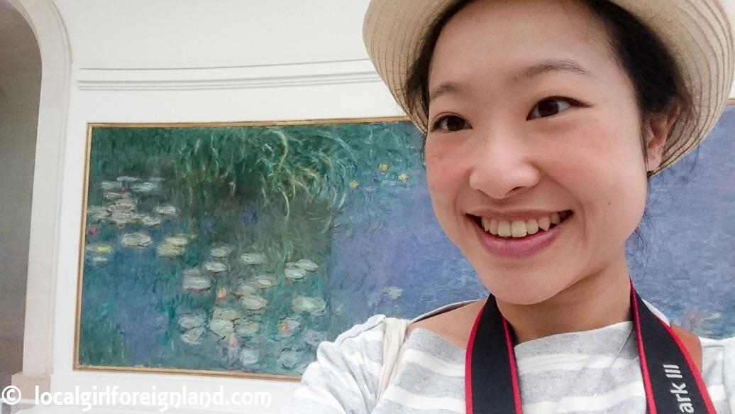 musee-de-l-orangerie-paris-monet-selfie-3340