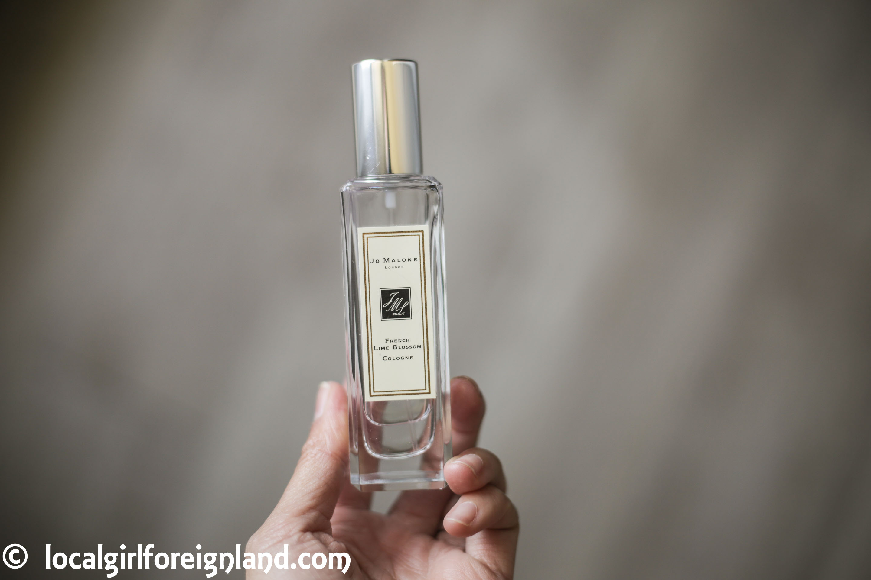 project-pan-jo-malone-french-lime-blossom-6978.JPG