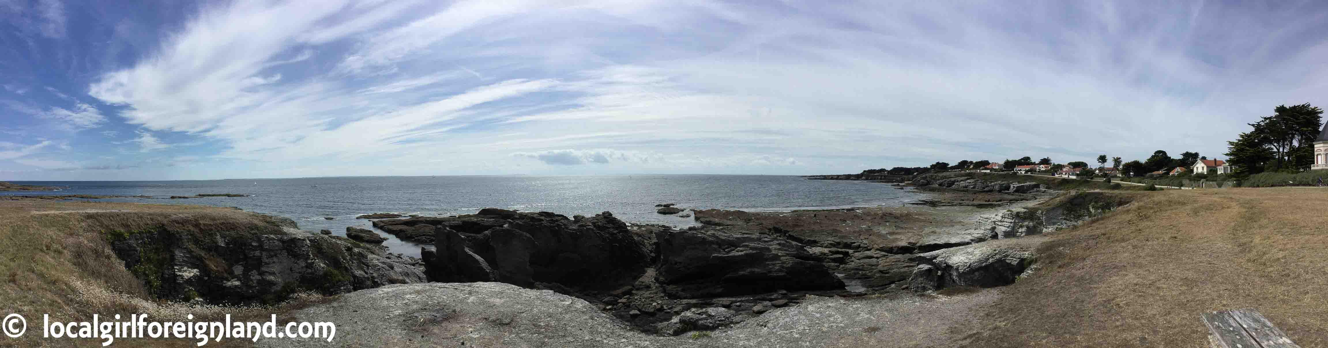 coast-préfailles-france-.JPG