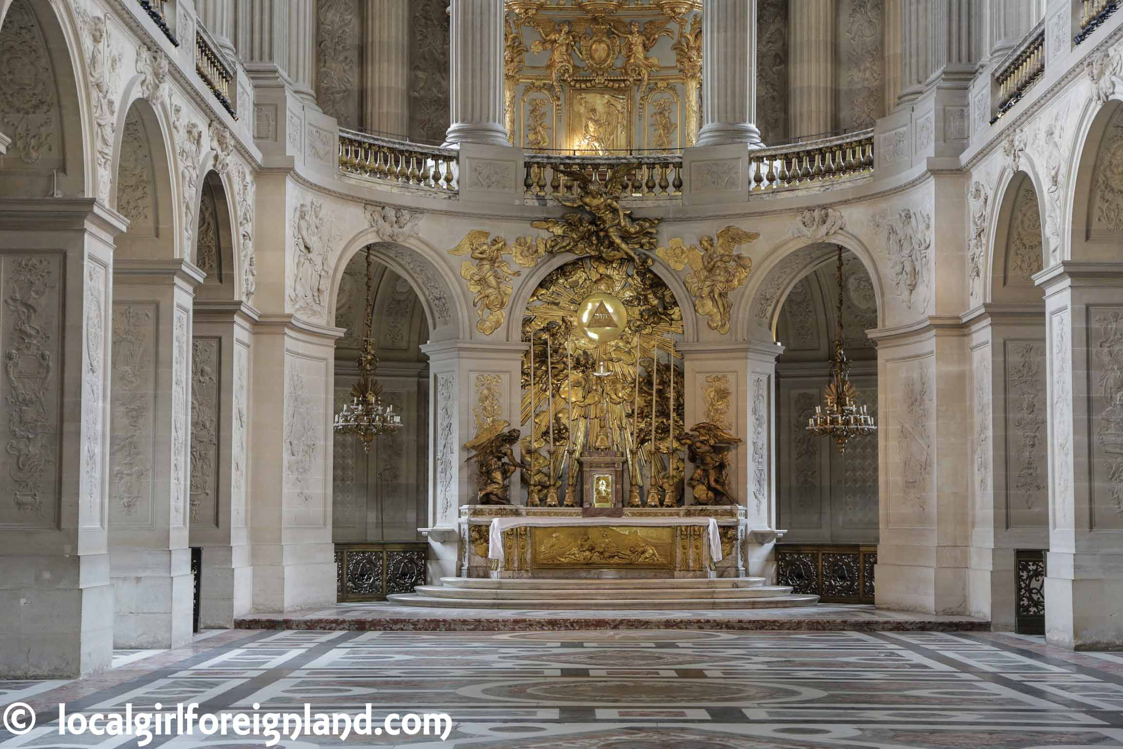 Palace-of-Versailles-8239
