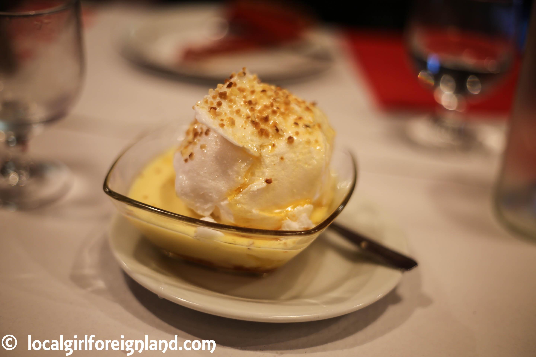 un-deux-trois-bouchon-lonnais-lyon-restaurant-review-9822.JPG