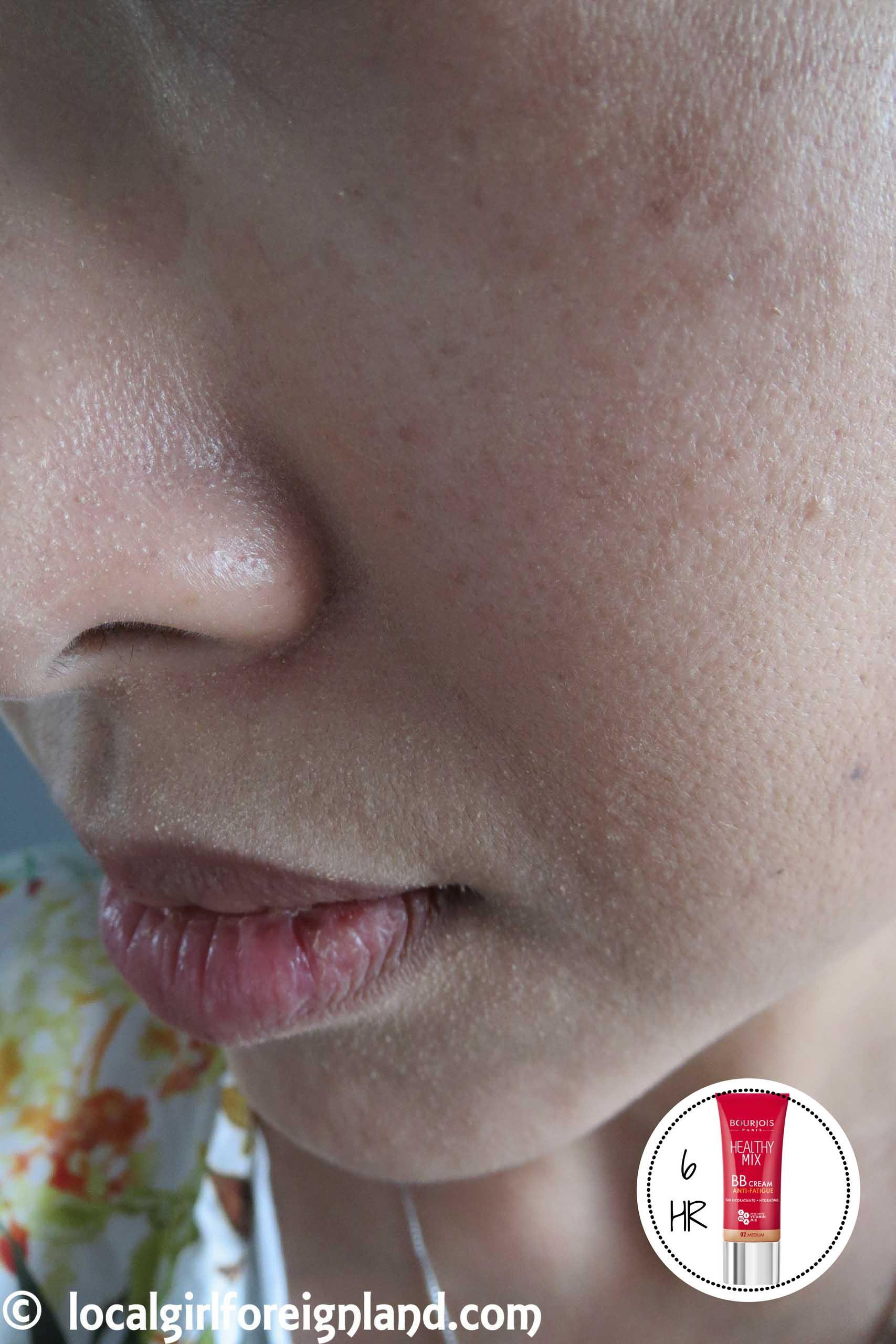 bourjois-healthy-mix-bb-cream-review-6