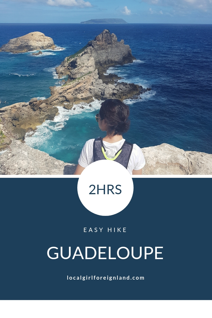 Pointe-des-chateaux-hike-guadeloupe.jpg