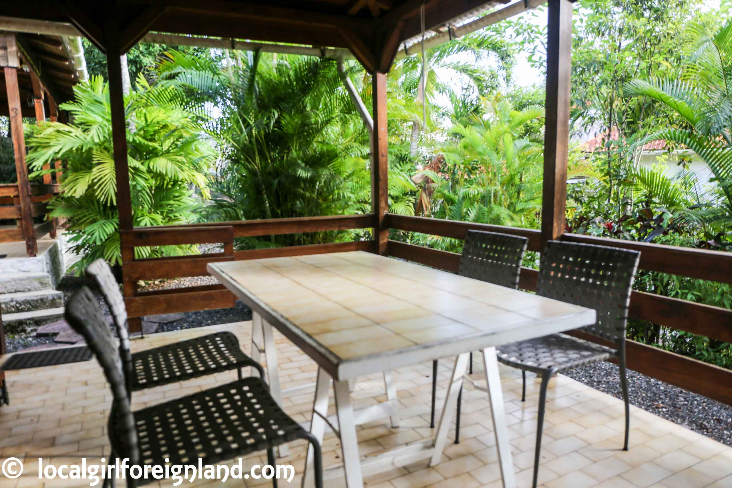 atout-reve-accommodation-le-gosier-guadeloupe-5977