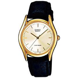 montre-casio-vintage-cuir-mtp-1154pq-7aef-1158748586_ML