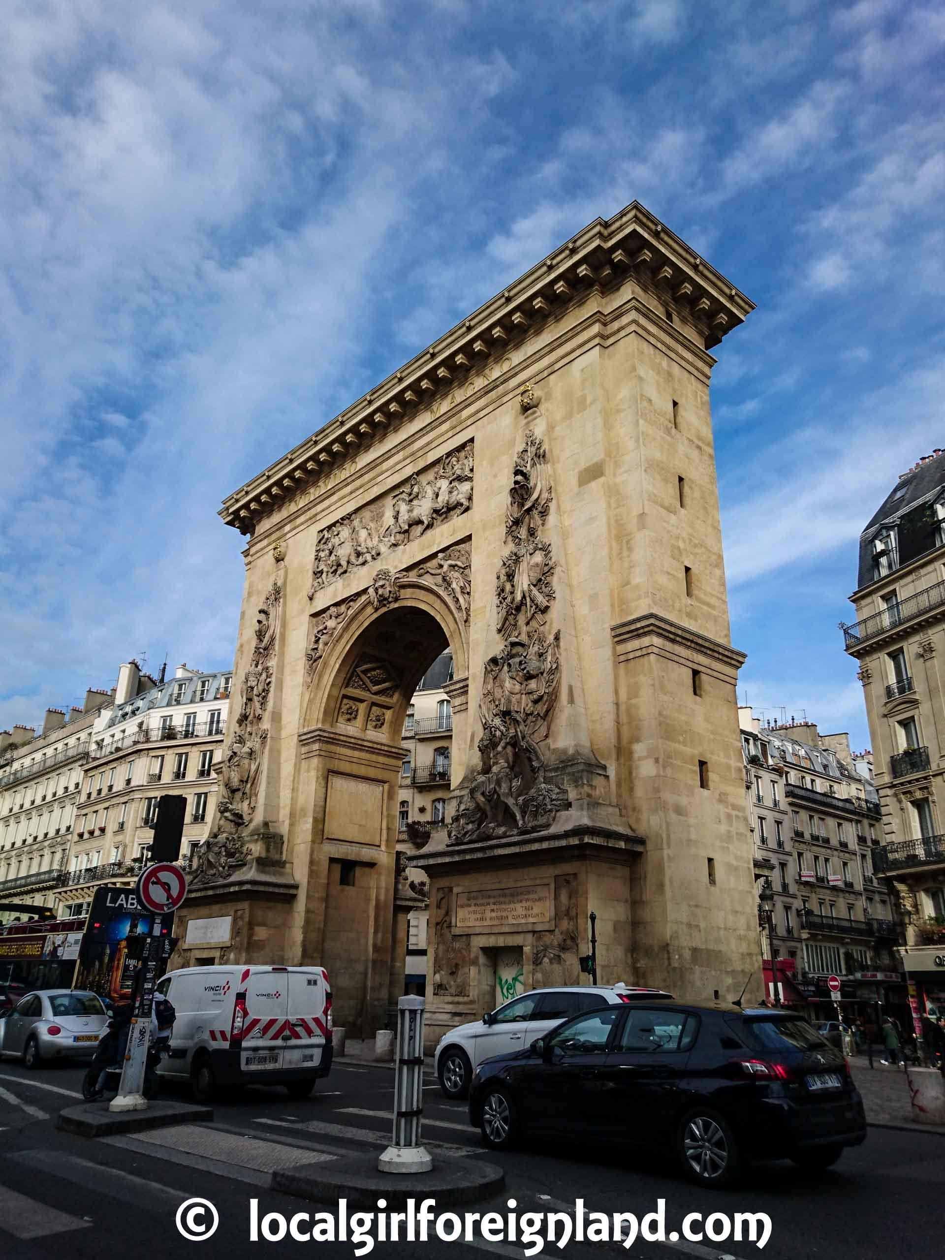 Paris-Porte-Saint-Denis-1828.JPG
