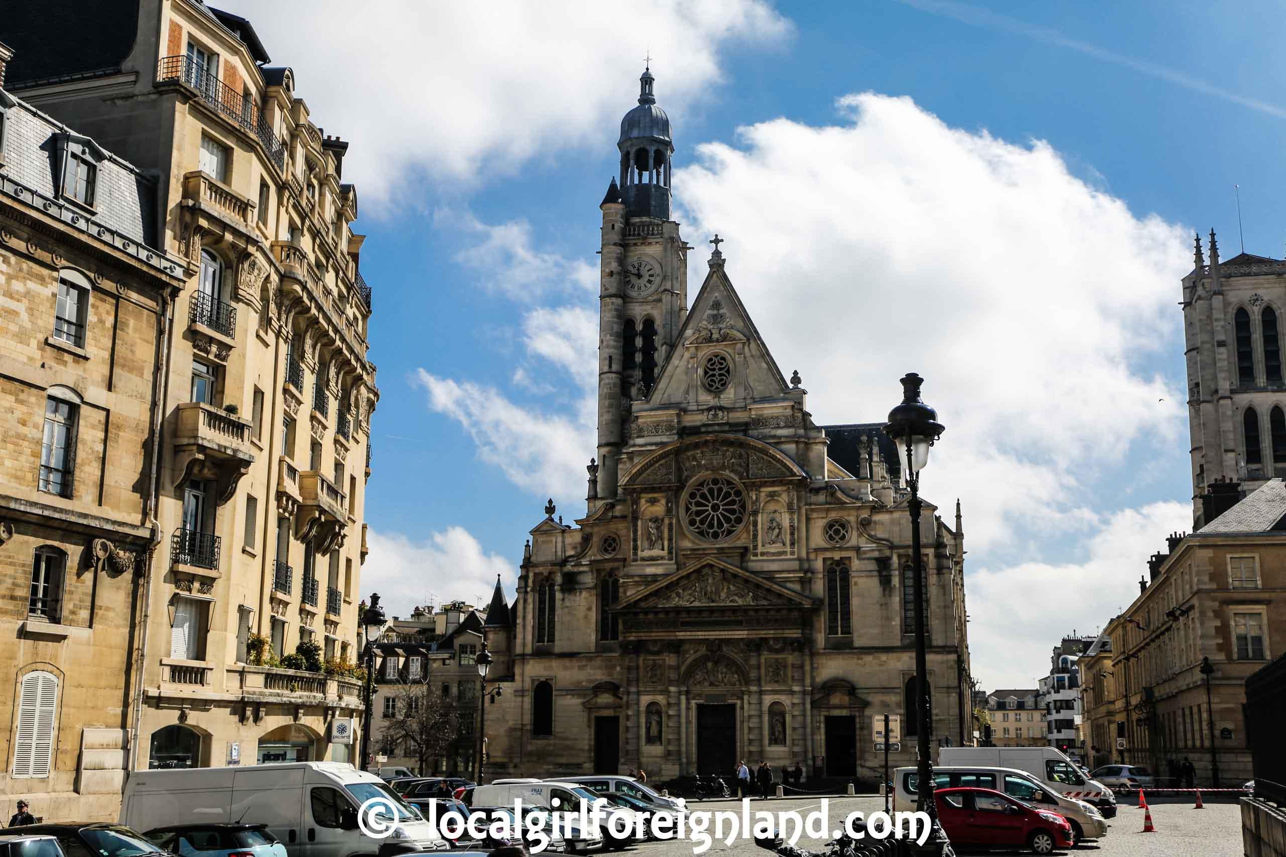 Paris-Saint-Etienne-du-Mont-5601.JPG