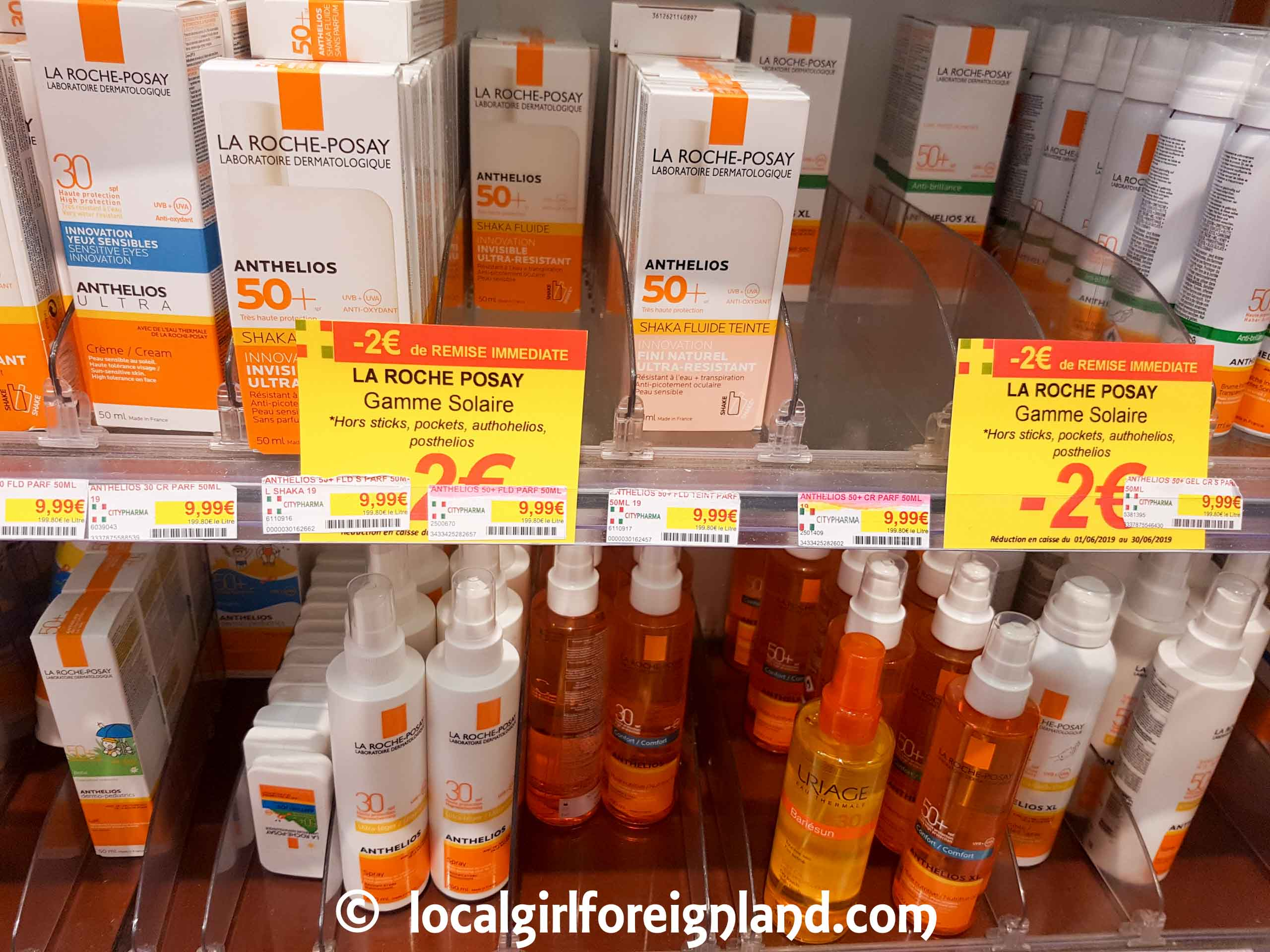 French-pharmacy-sunscreen-review-empties-.JPG