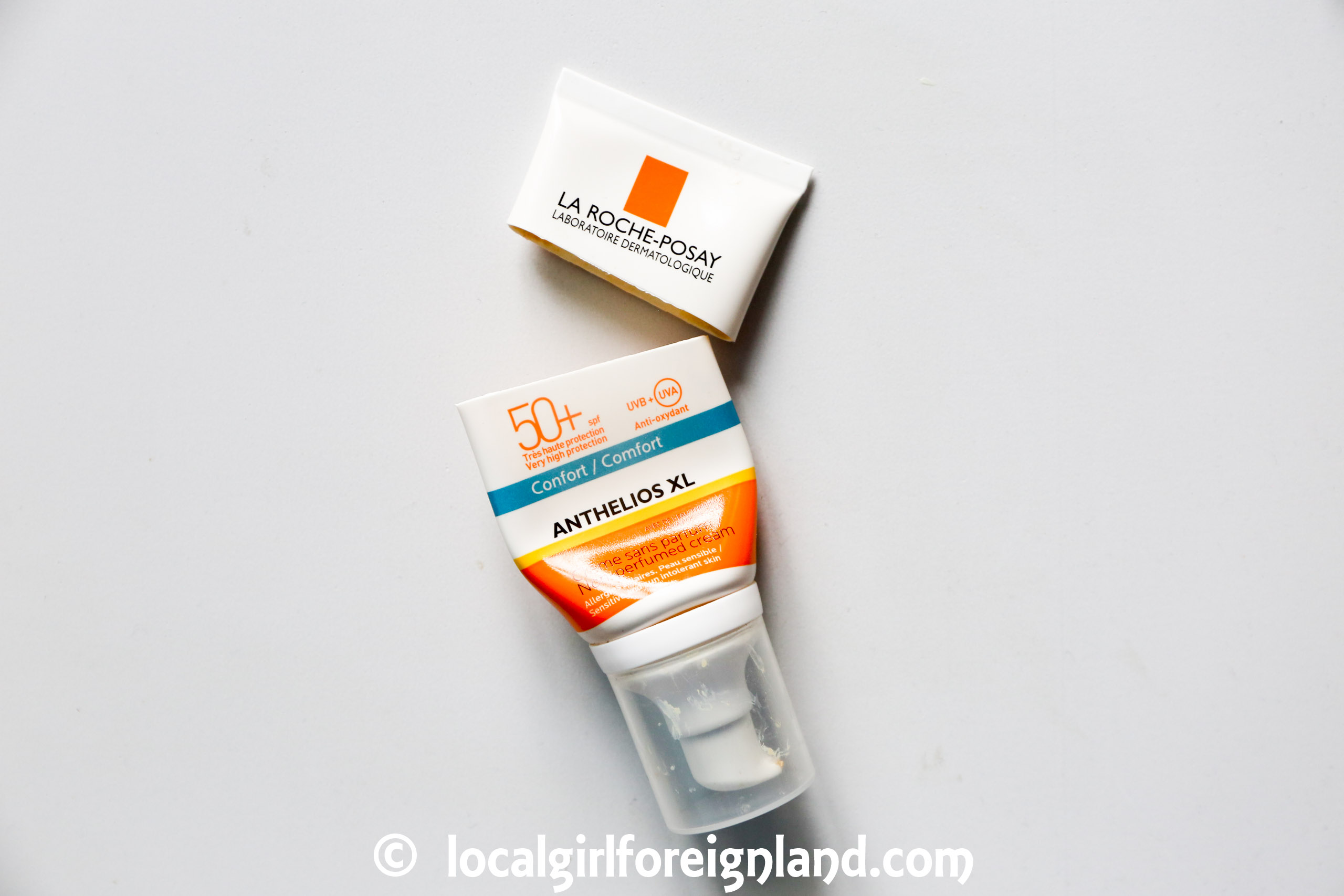La-Roche-Posay-Anthelios-XL-comfort-product-review-empties