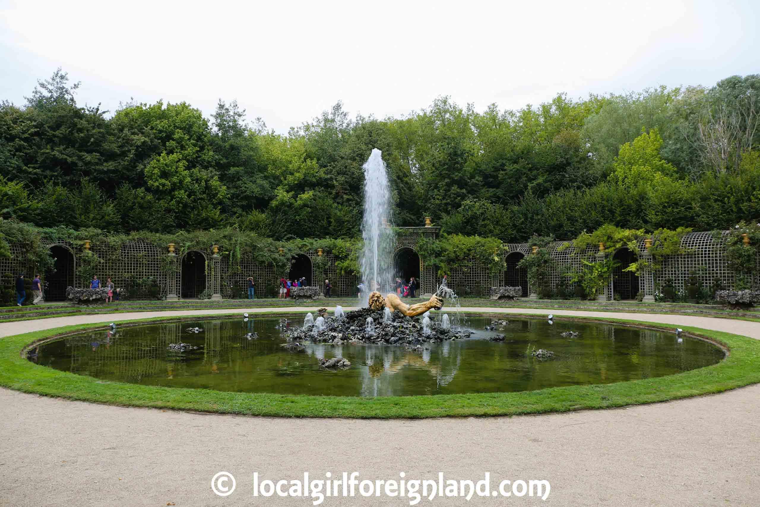 Versailles-palace-garden-4991