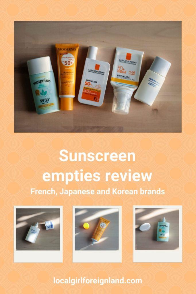Sunscreen-empties-review