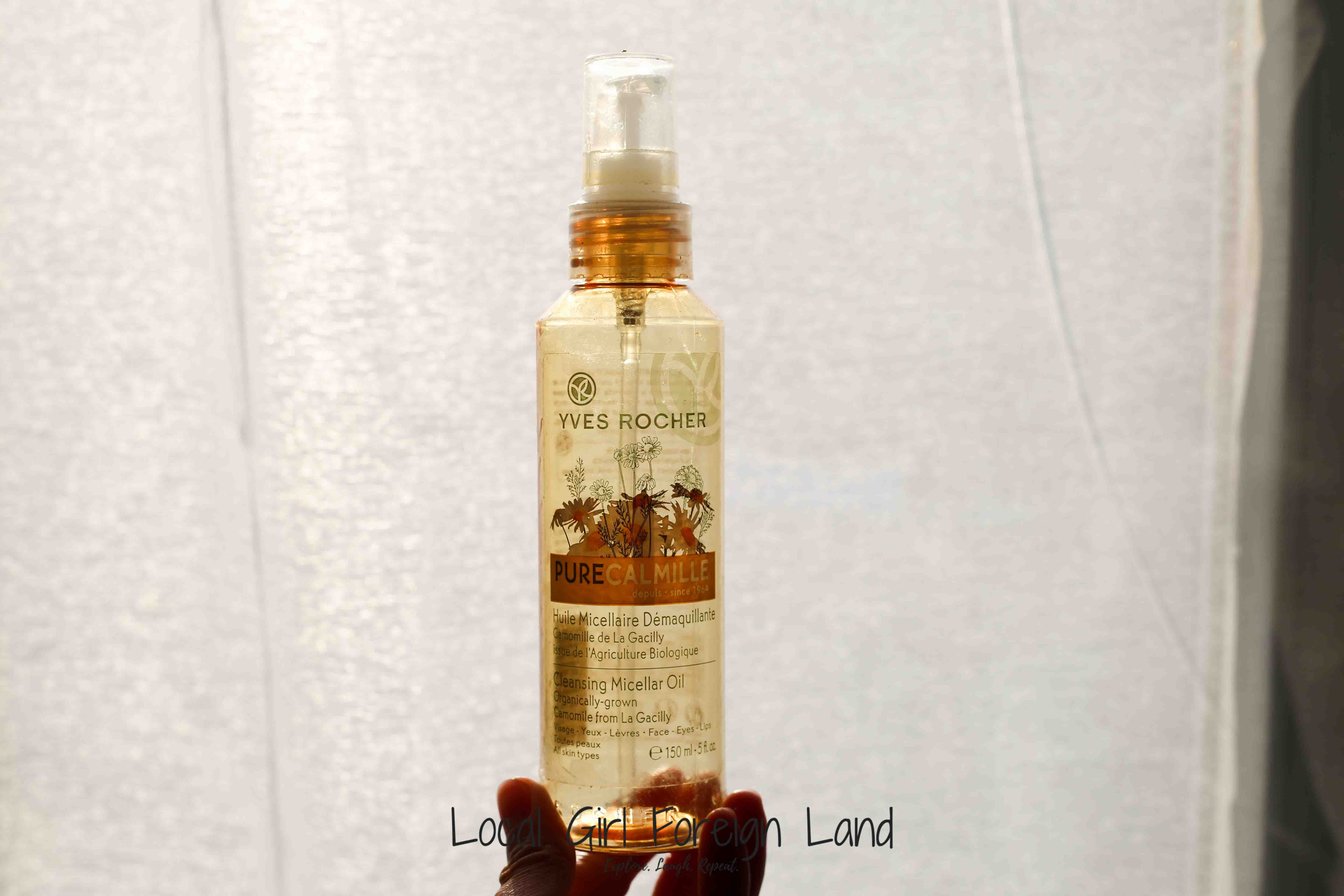 Yves-Rocher-cleansing-miceller-oil-pure-calmille-review-6738.JPG