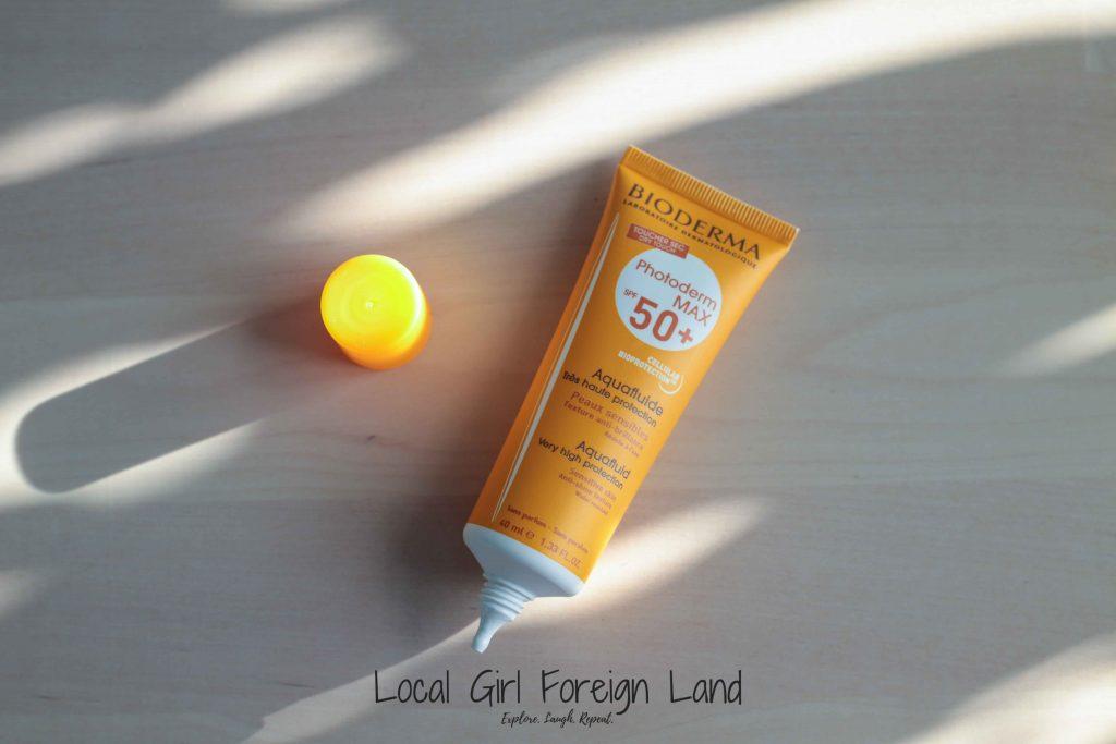bioderma-photoderm-max-spf50-aquafluid-sunscreen-empties-review