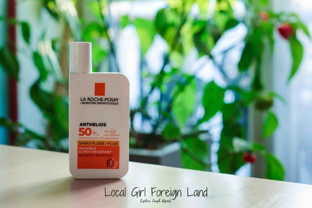 la-roche-posay-anthelios-shaka-fluid-sunscreen-empties-review